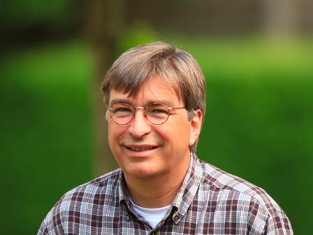 Dr. Christoph Runge