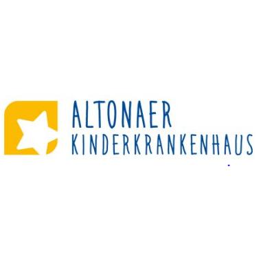 Altoner Kinderkrankenhaus (AKK)