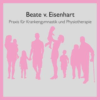 Beate von Eisenhart-Rothe